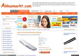 http://www.akkusmarkt.com/sony-vgp-bps13a_b-laptop-akku.html