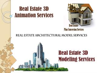 Real Estate Floor Plan Services