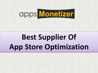 android app review-appsmonetizer.com