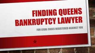 What Would Happen To Lawsuits Against Me If Filed Bankruptcy