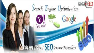 Boost your business with Search Engine Optimization