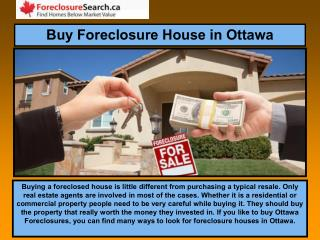 Foreclosure Alberta Housing Houses for Sale