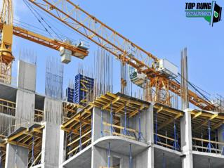 Best Commercial, Industrial, Residential Construction Building  service in Auburn
