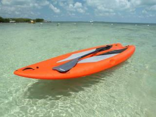 Best Stand Up Paddle Board | Best SUP Boards For Sale
