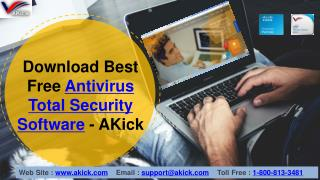 How to Remove All Trojan, Malware & Spyware Viruses