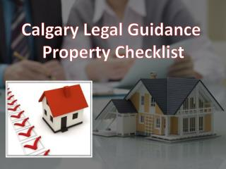 If you have a lot of questions about Clagary Legal Guidance, ask for legal aid. Russ Weninger| Calgary Legal Wills lawye