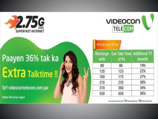 Online Recharge | Prepaid Recharge | Recharge Plans | Prepaid Plan | Prepaid Recharge Plan