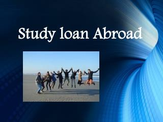 Study loan Abroad : Do I Need to Know a Language to Study Abroad?