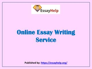holt online essay writing Holt online essay writing describe your best friend essay in french novel music theory essay question essay writing tips for middle school students nyc.