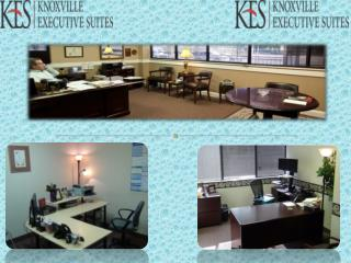 Long Term Office Rental Searvice in knoxville | Knoxville Executive Suites