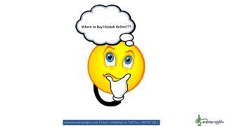 Buy Hookah Online India
