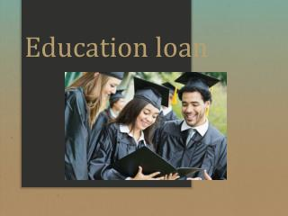 Report Reveals Student Loans, College Aid on the Rise