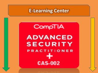 CompTIA Linux  Certification