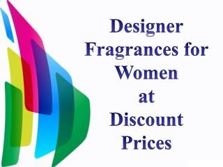 Perfumebff Review - Designer Fragrances for Women at Discount Prices