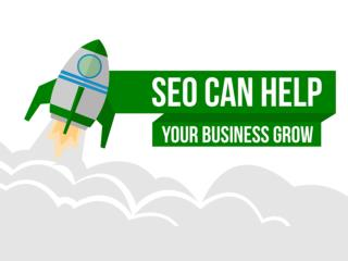 SEO Can Help Your Business Grow