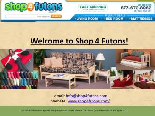 Cheap Platform Beds