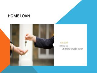 Home Loan Balance Transfer – Things to Consider