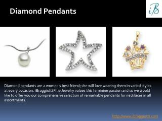 Jewelry new york