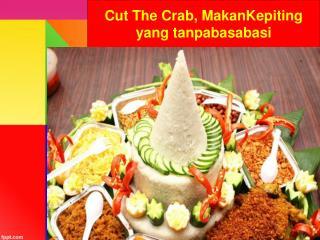 Restaurant Jakarta | Wisata Kuliner