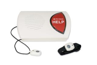 Seniors Medical Alarm