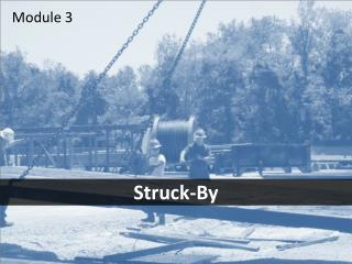 Struck-By