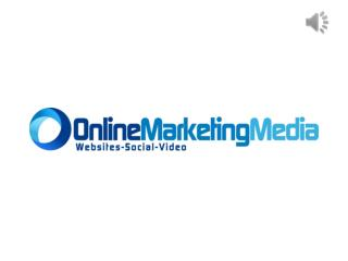 Web Design, SEO & Internet Marketing Firm Denver, CO