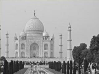 Black White Photography - Best Photography in India