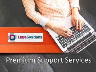 office 365 premium support