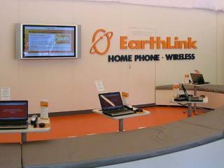 Earthlink email Customer Support Number |  1-888-278-0751