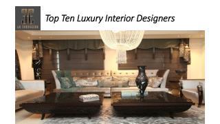 Biggest Furniture Company India