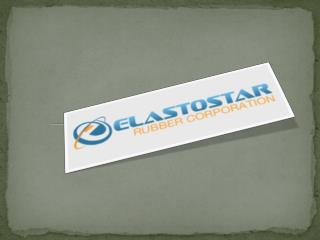 Silicone Rubber Sheet- Elastostar