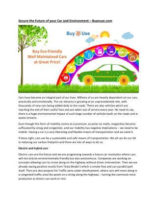 Aarya Technovation Blog