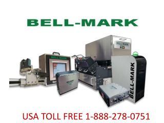Bell mark printer customer support number