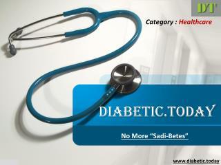 Gestational Diabetes - Type 2 Diabetes | Diabetic Today