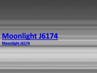 Moonlight J6174 reviews of Corabridal