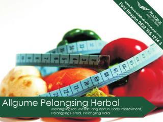 0822.365.1234.3, Obat Pelangsing Herbal, Obat Pelangsing Herbal Tanpa Efek Samping, Obat Pelangsing Paling Ampuh Dan Cep