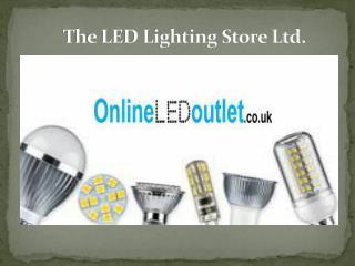 Led Panel Light |Onlineledoutlet.co.uk