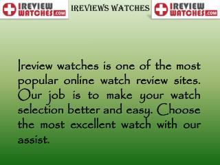 Jacques Lemans Online Store Reviews site