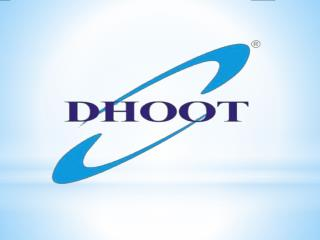 "Pawan Kumar Dhoot support ""Pradhan Mantri Awas Yojana"""