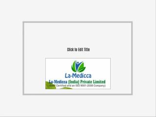 Herbal Products in India | Ayurvedic Herbal Products Manufacturers India