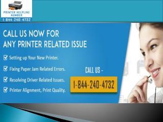 kodak printer technical support number, kodak printer toll free number, Kodak printer contact number, kodak printer tech