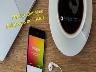 Buy Real Instagram Followers – Boost your Account Visibility
