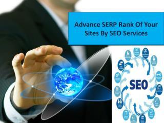 SEO Service in India, SEO in India