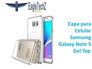 Galaxy Note 5 Loja de Capas para Celular e Smartphone para Galaxy Note 5