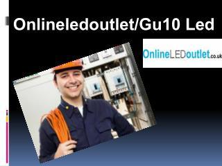 Onlineledoutlet Led Panel Light