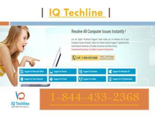 norton antivirus support phone number 1-844-433-2368
