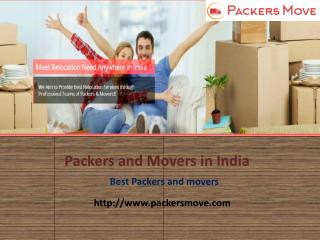 Packers and movers in Mumbai @ http://www.packersmove.com/packers-and-movers-mumbai.php