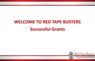 Successes - Grant Writer Brisbane | Lobbyist Services