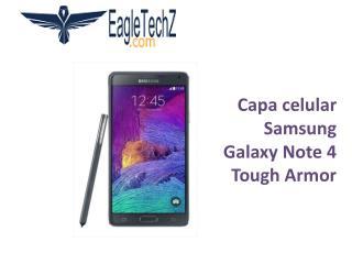 Galaxy Note 4 Loja de Capas para Celular e Smartphone para Galaxy Note 4