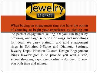 50% to 70% off On Beautiful Diamond Jewelry